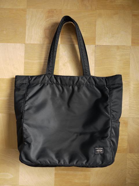 slik-compact2_012.jpg