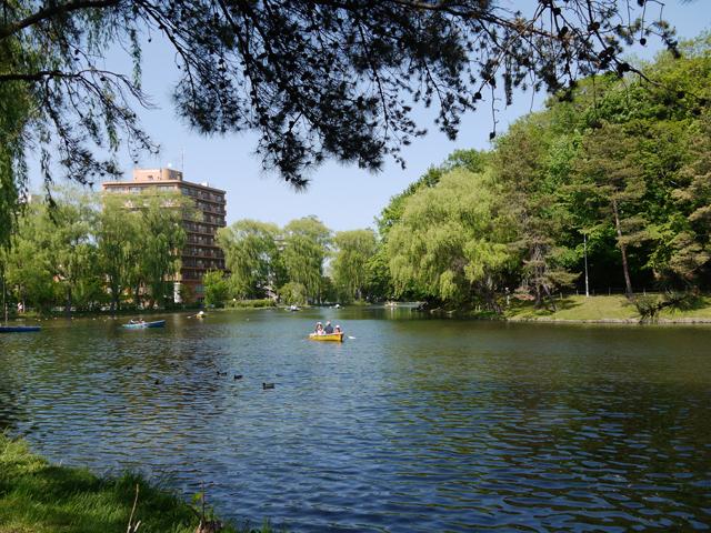 tukisamu-park_04t.jpg