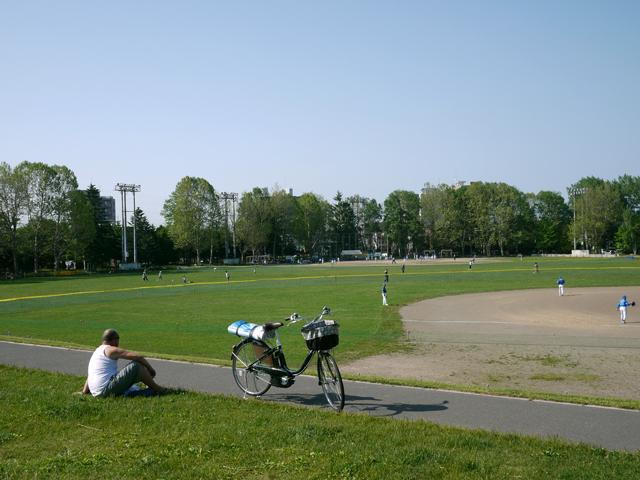 tukisamu-park_08.jpg