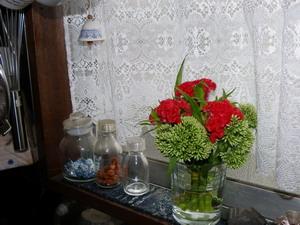 花の農園 074