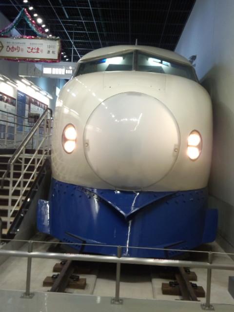 FJ310001.jpg