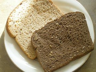 chouchouのパン 009