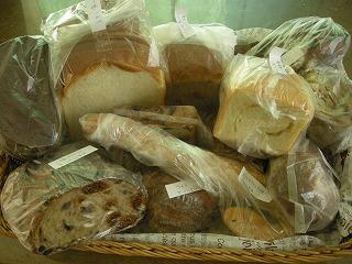 chouchouのパン 010
