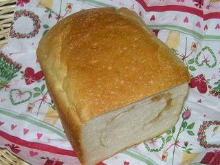 chouchouのパン 013