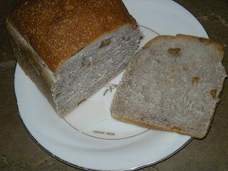 chouchouのパン 015
