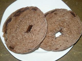 chouchouのパン 019