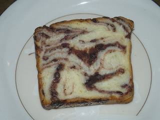 chouchouのパン 016