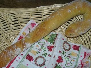 chouchouのパン 017