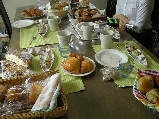 春のパン祭り第1弾 010