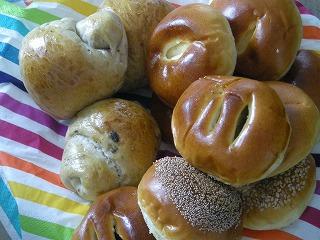 春のパン祭り第1弾 004