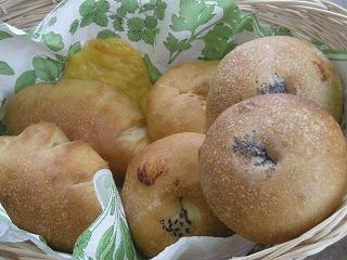 春のパン祭り第1弾 001