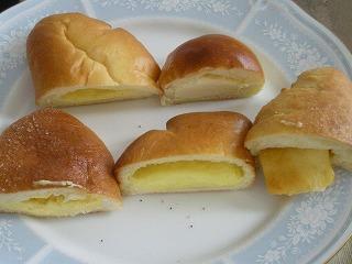 春のパン祭り第1弾 013