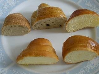 春のパン祭り第1弾 014