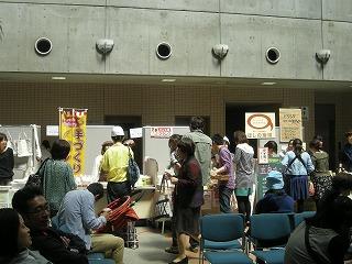 岡崎&豊橋4月 020