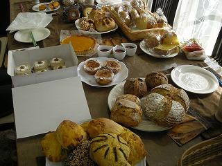 秋のパン会第2弾 014