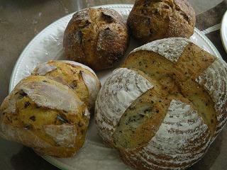 秋のパン会第2弾 005