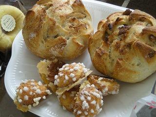 秋のパン会第2弾 006