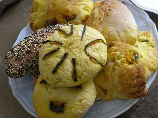 秋のパン会第2弾 002