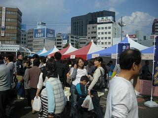 福井パン祭り 012