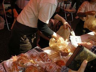 福井パン祭り 011