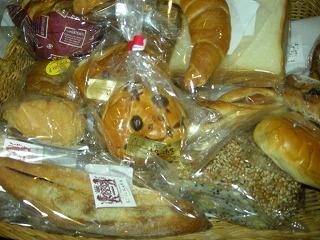 福井パン祭り 060