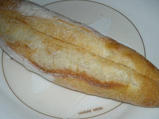 福井パン祭り 062