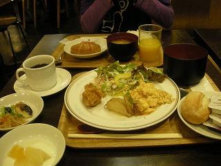 世田谷パン祭り2012年 021