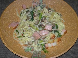 生姜レシピ 002