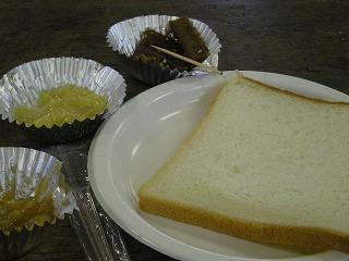 世田谷パン祭り2012年 085