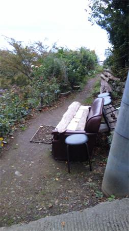 2010-10-25-1.jpg