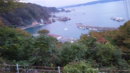 2010-10-25-2.jpg