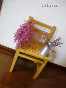 20101018-isu.jpg