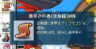 SS003600.jpg