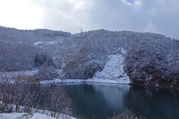 2013-1217-a-00011.jpg