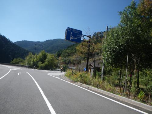 IMGP9444.jpg