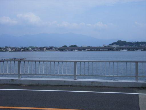 鹿児島県、2014-9-18、3