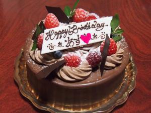 cake2_convert_20131109221902.jpg