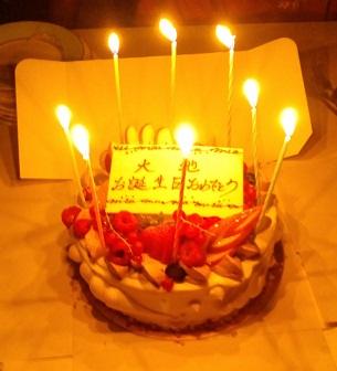 2011ケーキ4