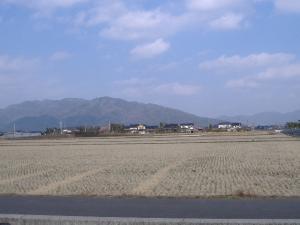 2011_0207kyou_con.jpg