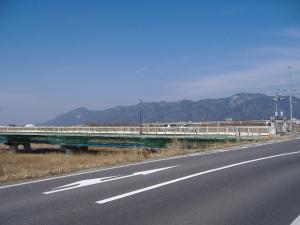 2011_0216kyou1_con.jpg