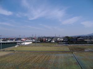 2011_0216kyou2_con.jpg