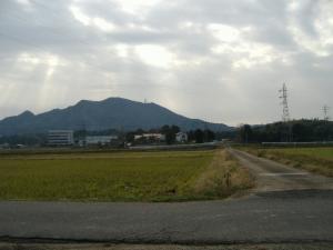 2014_1208ky1_co.jpg