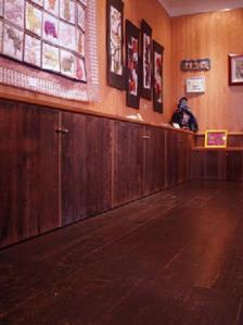 床板と腰板縮小版