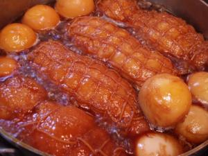 1006鶏叉焼3