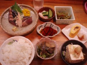 20100620昼食