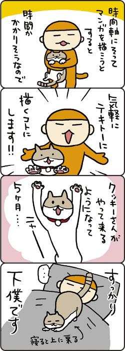 cookie001_5.jpg
