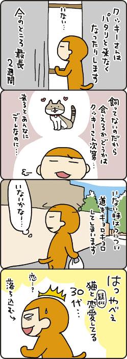 cookie001_8.jpg