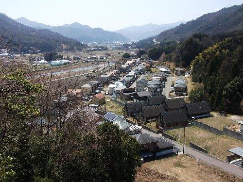 8竹田町1