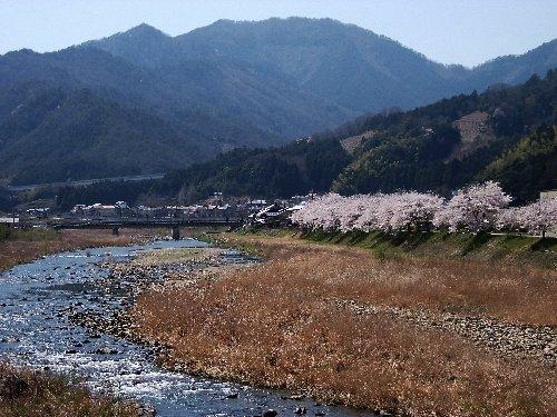 8竹田町4