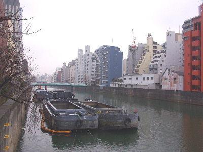KENKI120225- 006